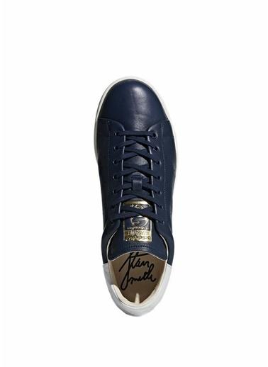 adidas Stan Smith Recon Beyaz